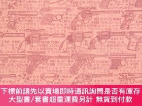 二手書博民逛書店The罕見Cage(英文原版)Y4639 Kenzo Kitakata VERTICAL 出版2006