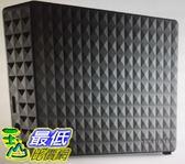 [COSCO代購] W119145 Seagate 6TB 3.5 外接硬碟 STEB6000403