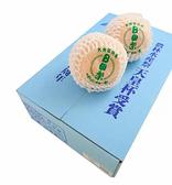 [COSCO代購 預購] W44303 日本大分日田梨禮盒 5公斤
