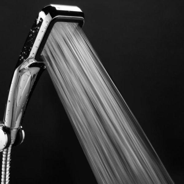 雙11鉅惠 不銹鋼防爆軟管淋浴花灑噴頭蓮蓬頭金屬管浴室洗澡沐浴管 東京衣櫃