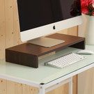 置物架《百嘉美》 防潑水桌上型置物架 免運費 螢幕架 電腦桌 穿衣鏡 鞋櫃 辦公椅 收納櫃 MIT