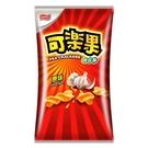2件超值組可樂果豌豆酥-原味140g【愛買】