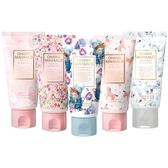 日本 OHANA MAHAALO 療癒護手霜(50g) 款式可選【小三美日】