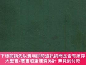 二手書博民逛書店ELEMENTARY罕見TEXT-BOOK OF ZOOLOGY (1901年珍本外文圖書)Y1092 ART