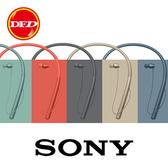 SONY 索尼 WI-H700 藍芽耳機 h.ear in 2無線 音樂升頻 紅/金/綠/藍/黑 繽紛色彩 公司貨