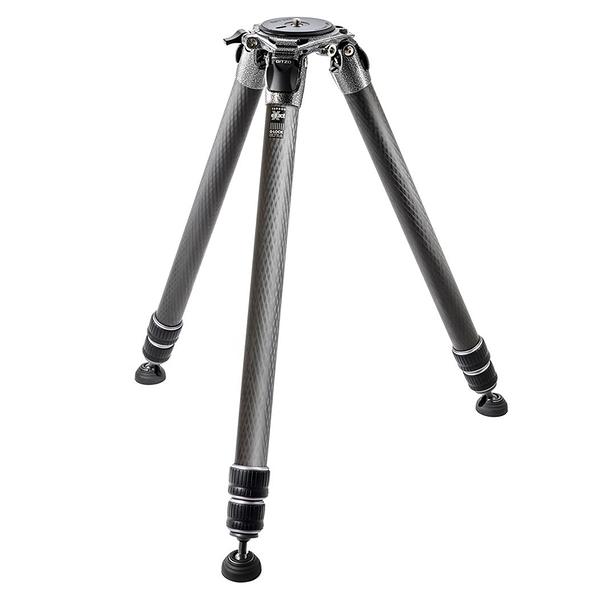 ◎相機專家◎ Gitzo Systematic GT5533LS 加長版 專業系統碳纖維三腳架 正成公司貨