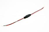 怒閃 控制器 亮法8-2 第三煞車燈用 (閃2下 恆亮)閃爍控制器 也可用在其它地方