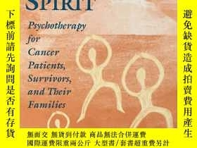 二手書博民逛書店PROMOTING罕見A FIGHTING SPIRIT(16開