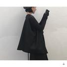 手提包女慵懶風大包後背包拼接休閒帆布包【愛物及屋】