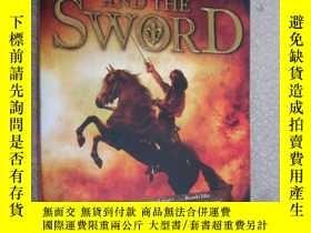 二手書博民逛書店Honour罕見and the SwordY146810 A.L