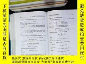 二手書博民逛書店Partial罕見Differential Equations