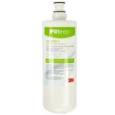 3RS-F002-5極淨高效純水機專用濾心第二道活性碳濾心