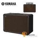 山葉 YAMAHA THRC212 喇叭/箱體/音箱體/二組頂級12吋單體(適用THR100H Dual/THR100H完美搭配)300瓦
