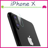 Apple iPhoneX 5.8吋 鏡頭保護貼 9H鋼化玻璃膜 手機後鏡頭鋼化膜 防刮鏡頭膜 後攝像頭 高清