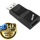 SUNIX Displayport to HDMI 轉換器 (D2H13N0)
