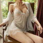 性感睡衣情調衣人小胸透明情趣內衣激情套裝騷午夜魅力透視裝挑逗