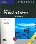 二手書博民逛書店 《Guide to Operating Systems》 R2Y ISBN:0619120770│Course Technology Ptr