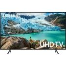 (含標準安裝)三星65吋4K電視UA65RU7100WXZW