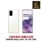 SAMSUNG Galaxy S20+ ...