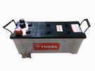 YUASA湯淺電池深循環電池 EB130...