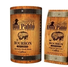 [COSCO代購] WC1368440 波本 威士忌咖啡豆 708公克