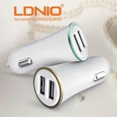 ☆LDNIO Micro USB 車充/3.4A/充電器/OPPO R7/Plus/R7S/Mirror 5s/N3/R5/F1/R9s/R9s plus/A39