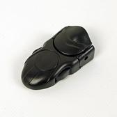 【速捷戶外】IST FBK30 蛙鞋扣具,適用於 FK-30, FK-31及FK-09