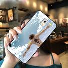 [note3 軟殼] 三星 Samsung Galaxy Note 3 N900 手機殼 外殼 028