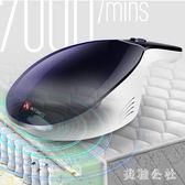 220v 除螨機家用小型除螨機吸塵器床上吸螨蟲器zzy3619『美鞋公社』TW