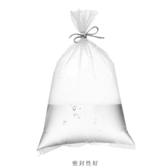 世家保鮮袋點斷式大中小號食品袋廚房用品冰箱冷凍加厚3-5卷