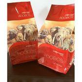 非洲晨曦 南非國寶茶(博士茶)-天然原味(40包/袋)-6袋[衛立兒生活館]