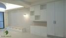 系統家具/台中系統家具/系統櫃/木工裝潢...