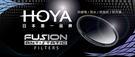 HOYA Fusion ANTISTATIC Protector 保護鏡 防靜電 防油墨 防潑水 82MM 18層鍍膜 光學鏡片