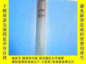 二手書博民逛書店SAILING罕見ALONE AROUND THE WORLD