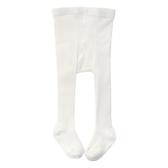 嬰兒襪子春秋6-12個月男女寶寶連褲襪棉韓版1-3歲兒童打底褲