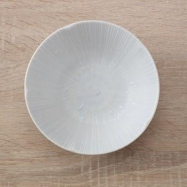日本圓滿輕量碗 14cm