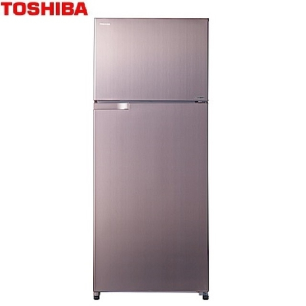 『 TOSHIBA 』☆ 東芝 510公升 變頻雙門電冰箱 GR-A55TBZ*免運費+基本安裝*