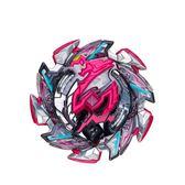 戰鬥陀螺 BURST#113  地獄火蜥蜴.12.Op