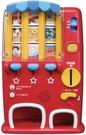日本 Takara Tomy 自動販賣機  迪士尼 訓練寶寶形狀辨別學習【小福部屋】