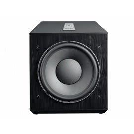 【音旋音響】JBL 1500 ARRAY 重低音喇叭 黑色 美國設計 英大公司貨 一年保固