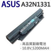 ASUS 6芯 A32N1331 日系電芯 電池 PU551 PRO450 450 E451 E551 P2420 P2430 P2428 P2438 P2520 P2530