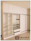【歐雅系統家具】系統家具 系統收納櫃 推...