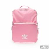 Adidas  BP CL M ADICOLO 愛迪達 後背包- DH4312