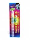 《享亮商城》LFWC-6P 珠光色 六節筆型 人體彩繪顏料  Lucky Art