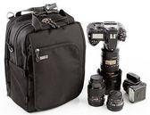 ◎相機專家◎ ThinkTank Urban Disguise 70 Pro V2.0 UD831 TTP831 側背包 相機包 攝影包 鏡頭 公司貨