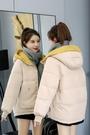 反季特賣冬季羽絨棉服女2020新款棉衣韓版寬鬆面包服短款學生外套  【快速出貨】