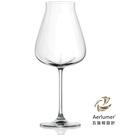 【LUCARIS】Desire Robust Red 紅酒杯 700ml/6入