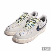 NIKE 男 休閒鞋 AIR FORCE 1 07 LV8 休閒 簡約 皮革-CZ0339001