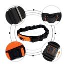 相機腰帶 多功能相機腰帶相機固定帶減壓攝影快掛腰包鏡頭腰掛鏡頭筒腰包帶新年提前熱賣