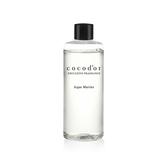 Cocodor 室內擴香瓶補充瓶 #Aqua Marine 海藍寶石 200ml
